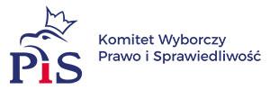 sewerynski.pl Logo